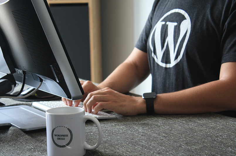 wordpress-top