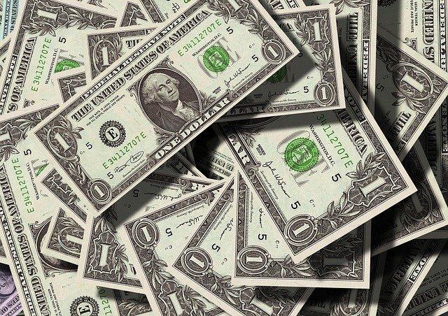 外資企業は給料が高い?